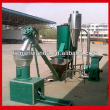 Used in the Pellet Making Line Hign Quality Livestock Vertical Feed Mixer On Sale