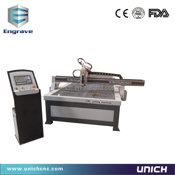 hot-cutting-machine/ steel bar shearing machine/cnc router plasma cutting machine
