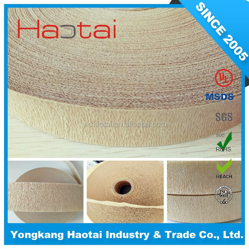 Magnet wire insulation electrical insulating crepe paper