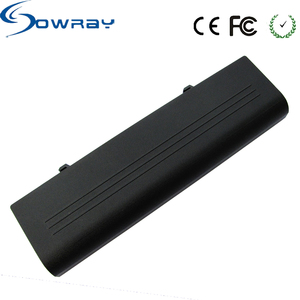 OEM Notebook Battery TKV2V W4FYY X3X3X For Dell N4020 N4030 Laptop Battery