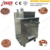 Highly Efficient Cacao Beans Roasting Machine