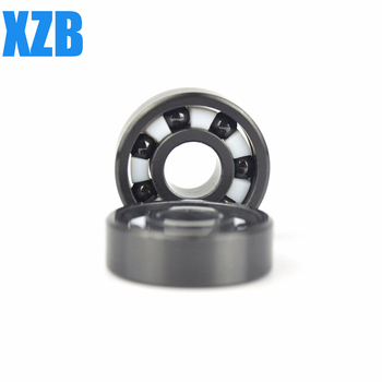 High Performance Precision 608 Ceramic Bearing