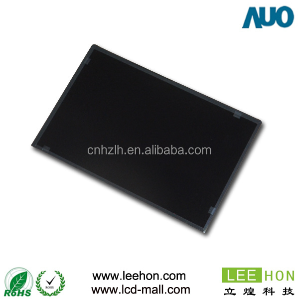 Newest AUO industrial MVA G101EVN01 V0 lcd touch screen 10 inch