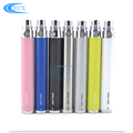 1100 ego vape pen new design ecig and vapes battery cheap price ecig ego battery