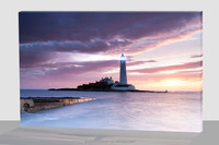 china dorpship company ,lighthouse home goods wall art canvas painting