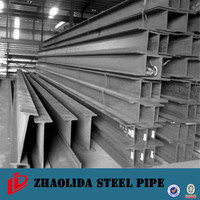 mill steel h beam price roof support structural steel h beam
