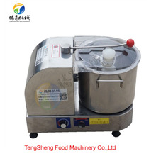 mashed potato machine/commercial potato mashing machine/food copper machine