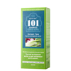 Popular Hair Treament 101 Onion Anti Hair Loss Shampoo