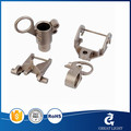 China stainless steel 304 investment casting