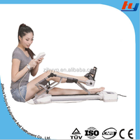 Medical rehabilitation equipment CPM knee machine