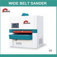 SM630 P-R-R Wide belt Sander Review/Two Head Wide Belt Sander