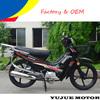 really cheap pocket bikes 110cc cub motorcycle wholesale cub motorcycle for woman