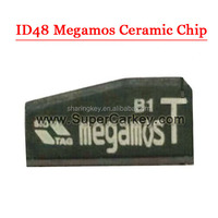 Best Price Original Megamos ID48 Carbon Chip