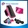 Custom sport armband universal Case for phone