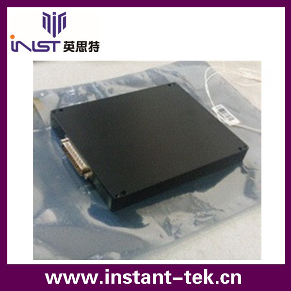 INST All Fiber Structure Pulsed Laser ASE Broadband Light laser Source