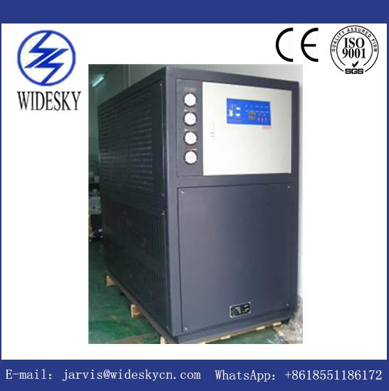 CE CW5000 Water Chiller on Sale