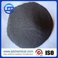 Gold supplier in Alibaba factory price best10h best sell reduced iron powder/fe micron