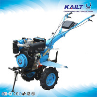Corn cultivator parts and tractor for power tiller price