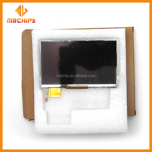 For PSP3000 LCD Screen Display/For PSP3000 LCD/For PSP3000 LCD Screen