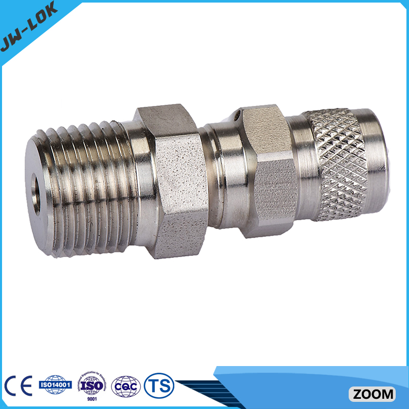 Best sales products in alibaba water purge valve