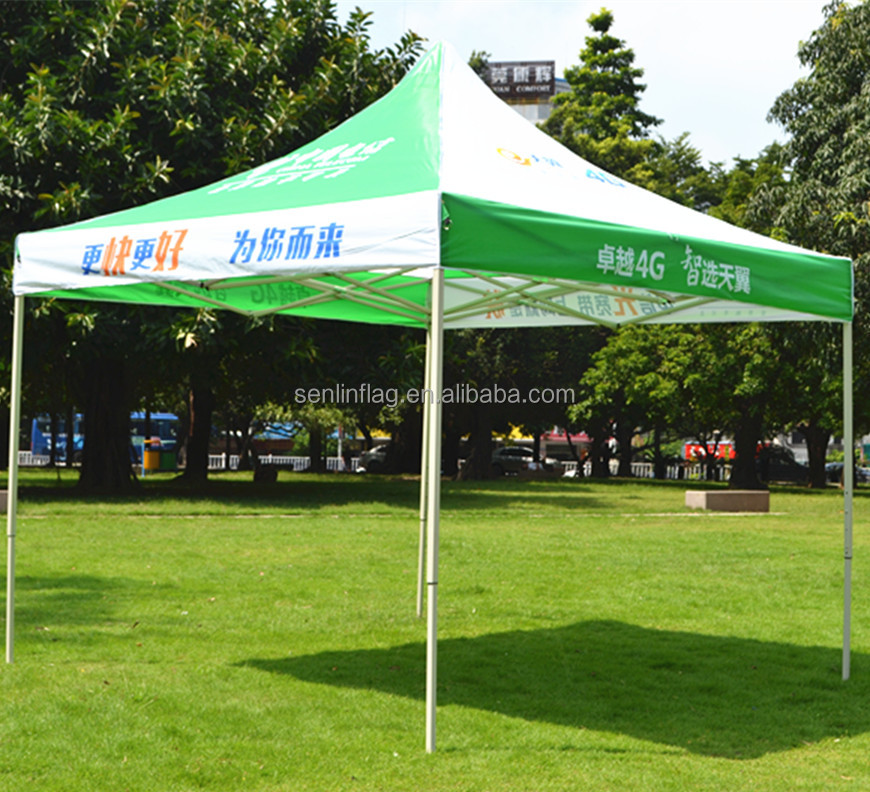 cheap marquee exotic party wedding tent for sale