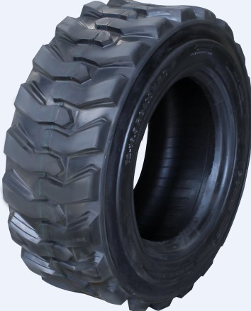 Armour RG500 bobcat tyre 10-16.5 12-16.5 14-17.5 15-19.5 tubeless skidsteer tire