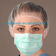 Medical Mouth Face Mask Disposable Health & Medical Surgical Face Mask