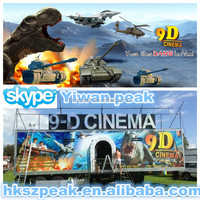 Blue Film Movie 9d Simulator Free Hot Movies