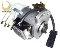 OEM 7791188 Automobiles Electrical Type Ignition Distributor Assy for FIAT UNO1100101G