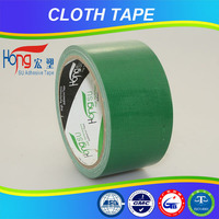 china cloth tape industry best branded