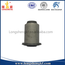 Engine Mount Silicone Rubber Metal Sleeve Bushing
