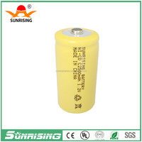 ni-cd c 2800mah 1.2v battery