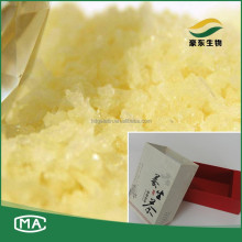 High quality industrial glue for textile wholesale beef skin