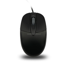 3D Optical Ergonomic USB Wired Mause Mice Mouse for Computer Hardware Accessories PC Laptop