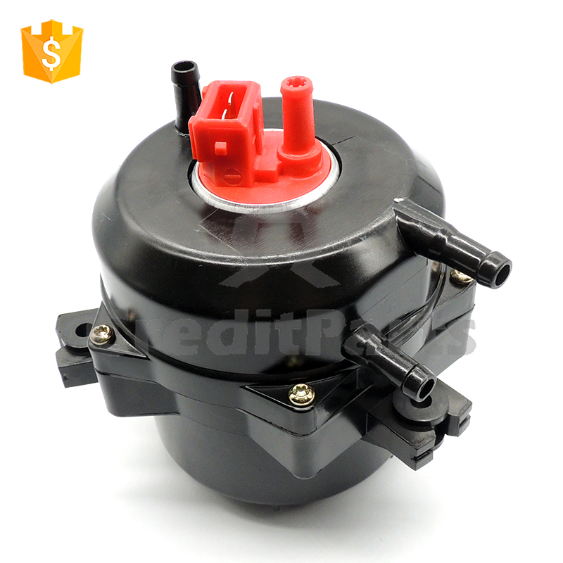 High Cost Performance Auto Parts 12V Electric Fuel Pump Assembly 043919051 For V-W <strong>K</strong>-aefer