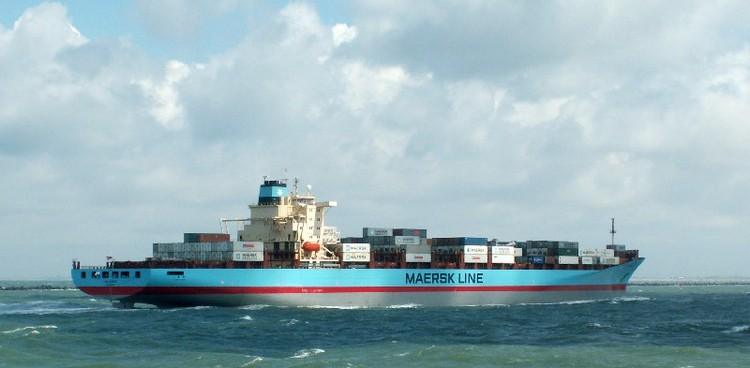 shipping ,logistics, sea freight, ocean freight,container to Botswana