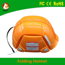 low price retard function of safety helmets hats and caps