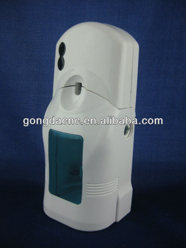 Air Freshener Dispenser, air purifier, aroma dispenser