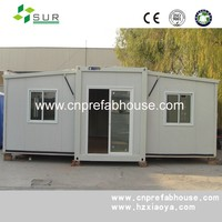 Modular Prefab Home Kit Price Low