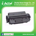 Compatible for hp 96a c4096a toner cartridge