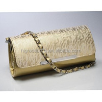 clutch bag hard case, clutch bag metal frame