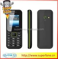 B310E 1.77 inch best cheap mobile phones unlocked deals