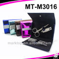 New style colorful diamond girls promotional gifts manicure set