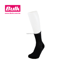 High Quality Gentlemen Style Men Dress Crew Socks