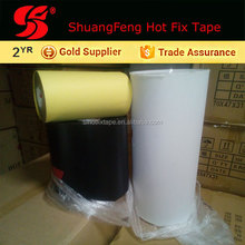 shuangfeng Hot melt adhesive web for lamination seamless fabric in cloth