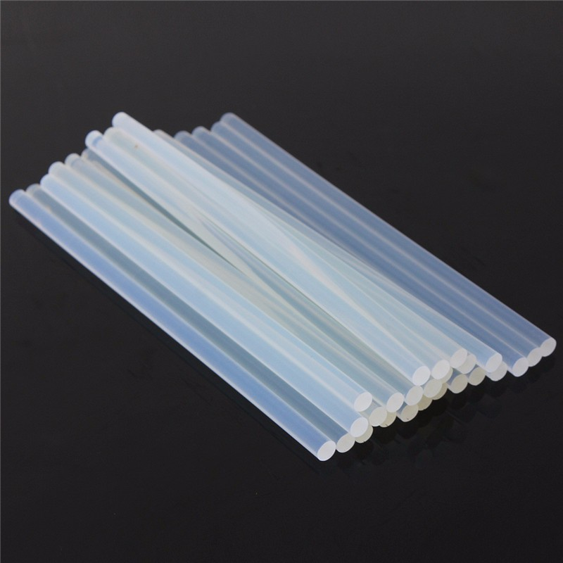 PA hot melt adhesive glue stick for electronic equipment