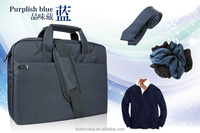 laptop bag document 13 inch bag briefcase