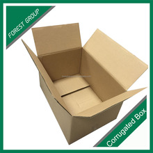Custom shipping usage wholesale extra large cardboard moving boxes