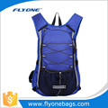 Outdoor cycling custom hydration pack backpack