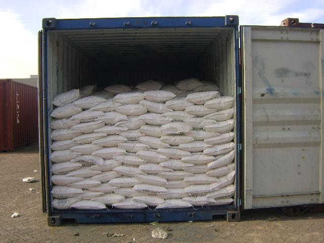 2017 HOT SAIL SODIUM HYPOSULPHITE/SODIUM THIOSULPHATE